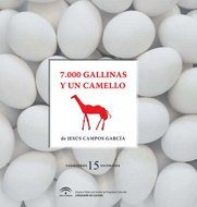 7000-gallinas-y-un-camello-cat